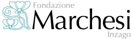 Fondazione Ospedale Marchesi di Inzago